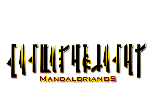 Mandalore, Fortaleza Mandaloriana