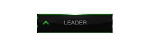 Leader (100)