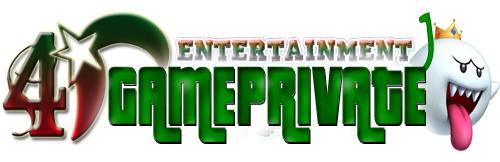 Diễn đàn Gameprivate.biz