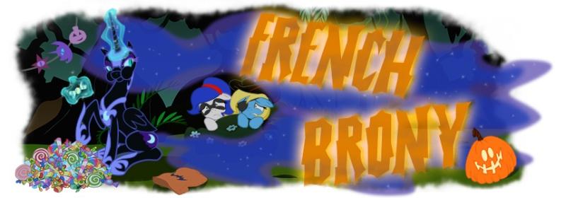 French Brony