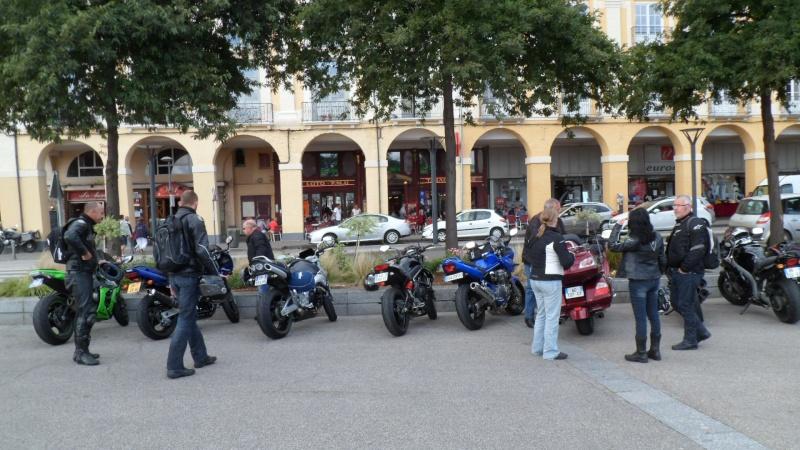 Site De Rencontre Sérieux Bordeaux