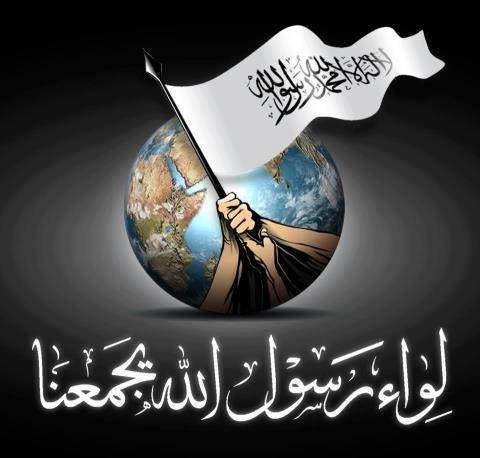 المسيحية تسأل والاسلام يجيب حوار اسلامي مسيحي محترم بالفيس بوك