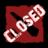 Il forum è chiuso