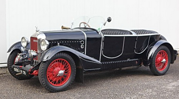 1928-g10