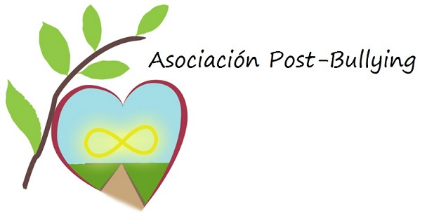 Asociación Post-Bullying