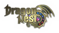 Dragon Nest PH Community Forum
