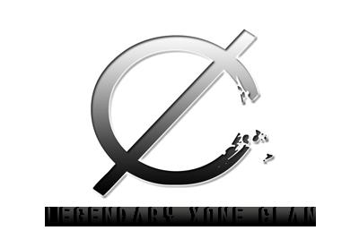 Xone Clan