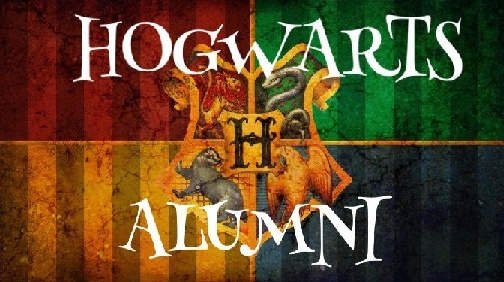♦ Official Hogwarts Alumni Forums ♦ Clash of Clans ♦