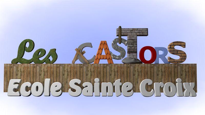 Les Castors
