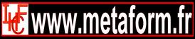 Maître Praticien en PNL