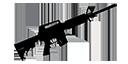 AR 15     22lr