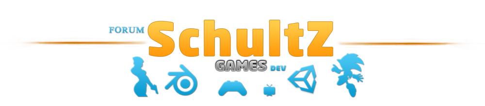 SchultzGames