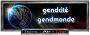 A propos de gendcité-gendmonde
