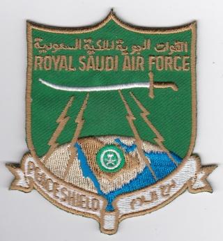 RSAF AIRSOFT