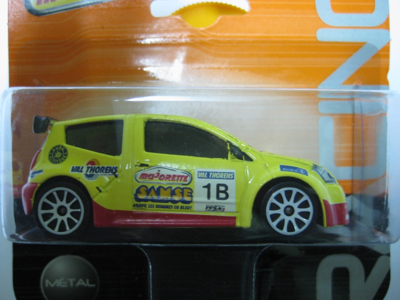 citroy12.jpg