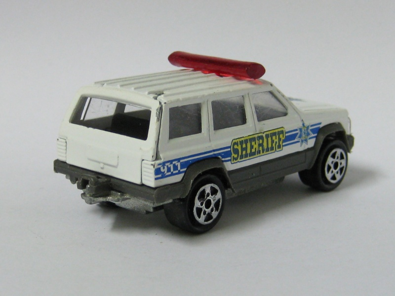 jeep_c12.jpg