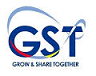 Malaysia GST Forum
