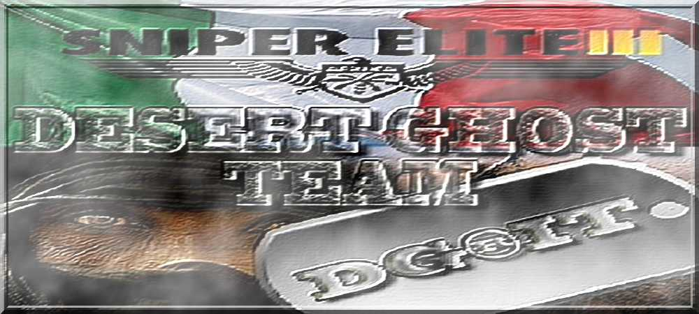 Team={Desert-Ghost}=Italy