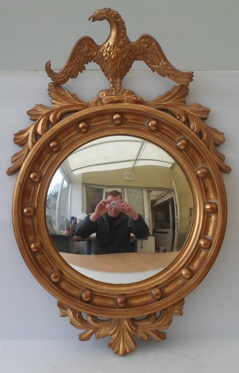 Miroir joli miroir dit moi qui es tu for Miroir qui prend des photos