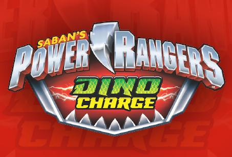 power ranger histoire