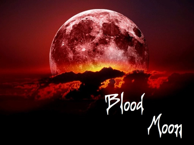 Aura Kingdom Bloodmoon