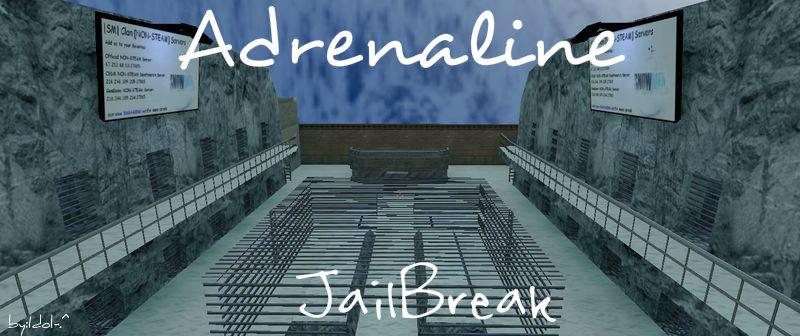 Jailbreak правила кс го cs go скины на авп