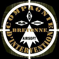 C.B.I. ==> LA COMPAGNIE BRETONNE D'INTERVENTION