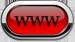 http://apocalip.forumactif.org