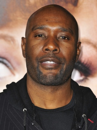 Morris Chestnut net worth 2017, salary and wealth