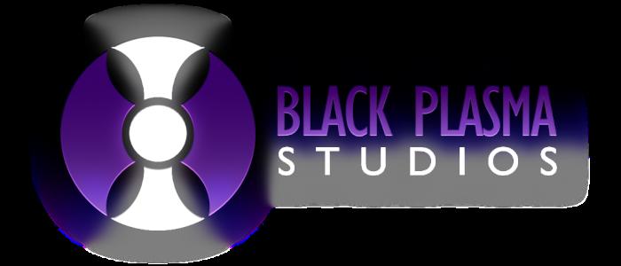 Black Plasma Studios