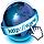 http://i39.servimg.com/u/f39/19/03/38/50/intern10.png