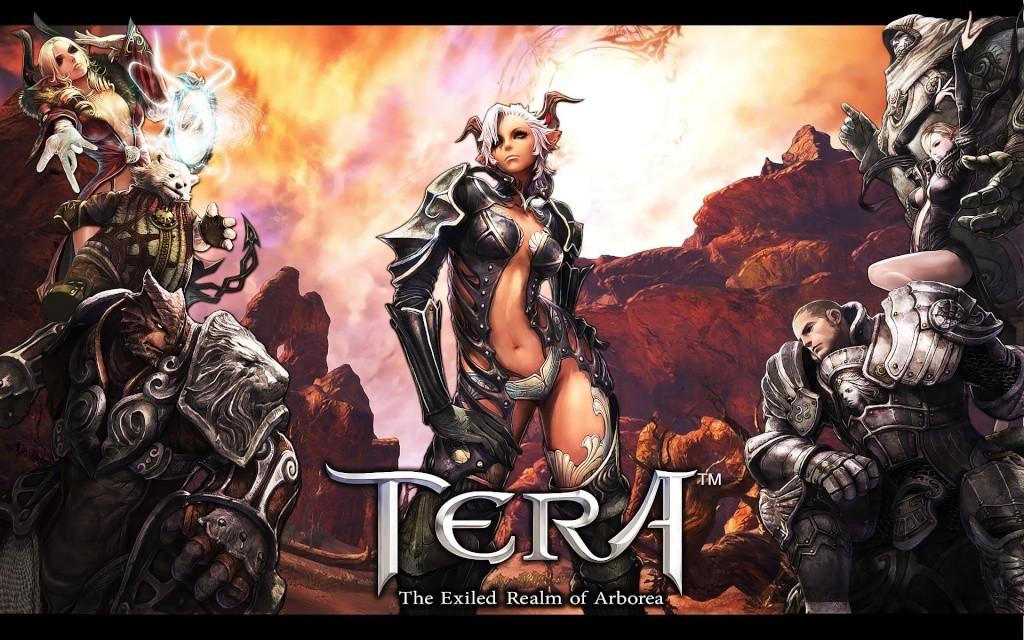 Forum Freetime Tera