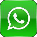 Whatsapp Sordos Y Oyentes