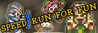 Lorerunner's Forums & Speedrun For Fun