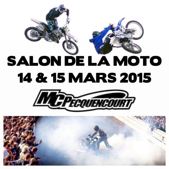 36 me salon de la moto de pecquencourt for Salon de pecquencourt