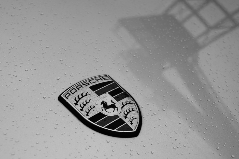 hop de retour aussi presentations le 1er message ici boxster cayman 911 porsche. Black Bedroom Furniture Sets. Home Design Ideas