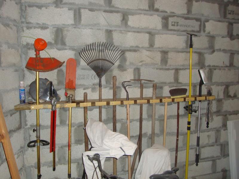 mon ti garage. Black Bedroom Furniture Sets. Home Design Ideas