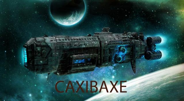 CAXIBAXE
