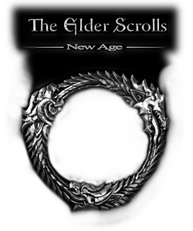 Elders Scrolls New Age
