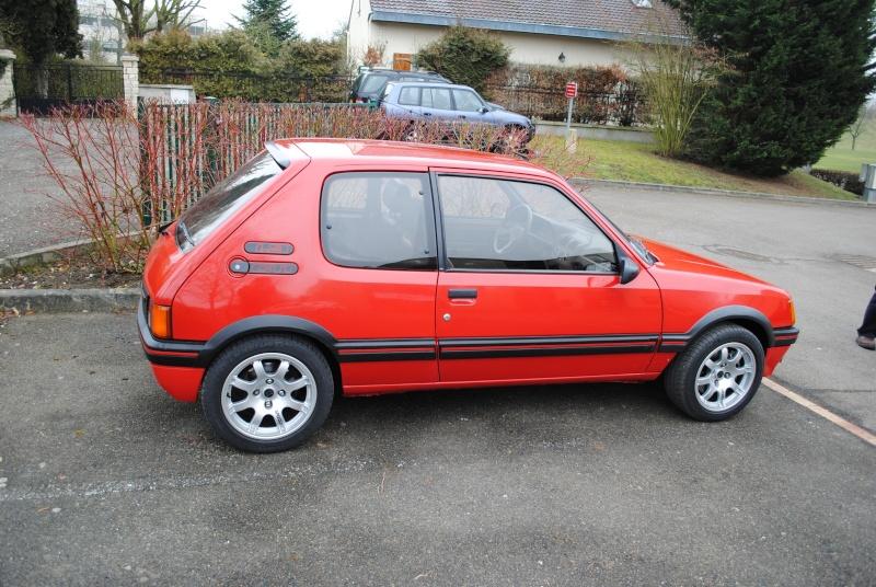 Peugeot bessancourt photos garage des coles gde bessancourt location peugeot 604 de 1983 pour - Garage peugeot val d oise ...