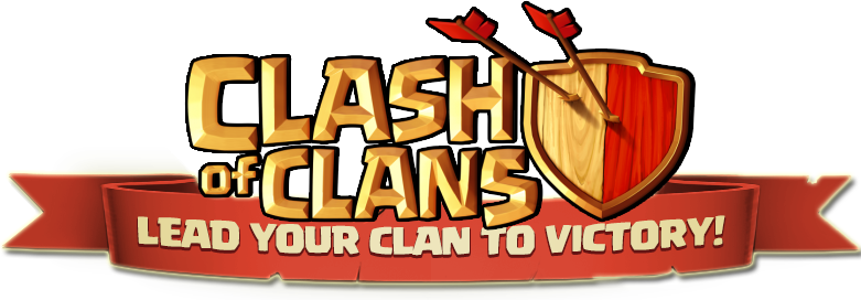 Forum du clan Pro Riders