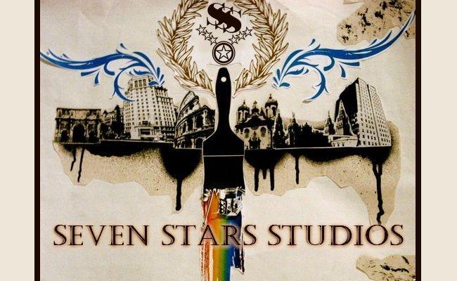 Seven Stars Studios