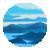 https://i39.servimg.com/u/f39/19/09/12/03/island10.png