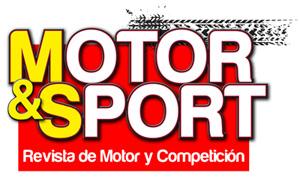MotorySport