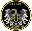 CLAN RGN