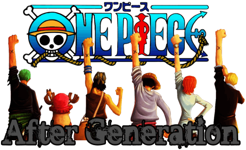 One Piece - After Generation