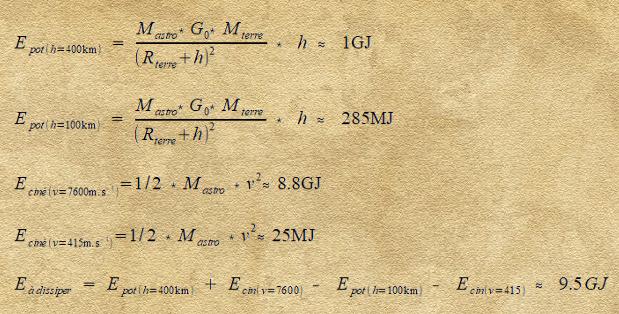 formul10.png