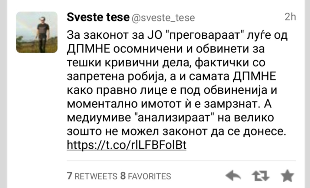 eo0jlc10.jpg
