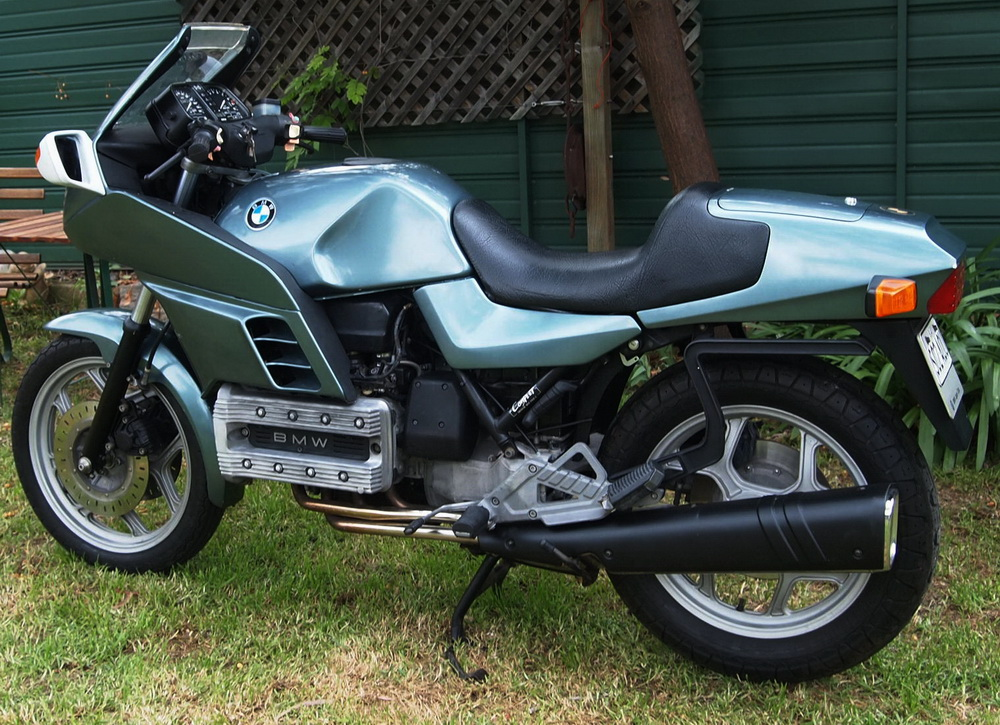 motoco11.jpg