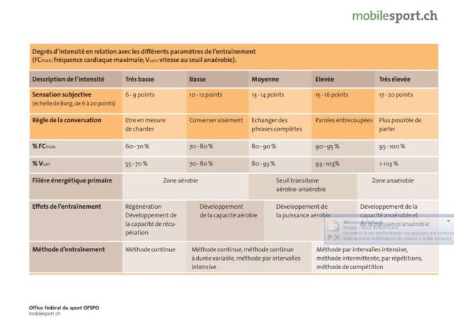 mobile10.jpg
